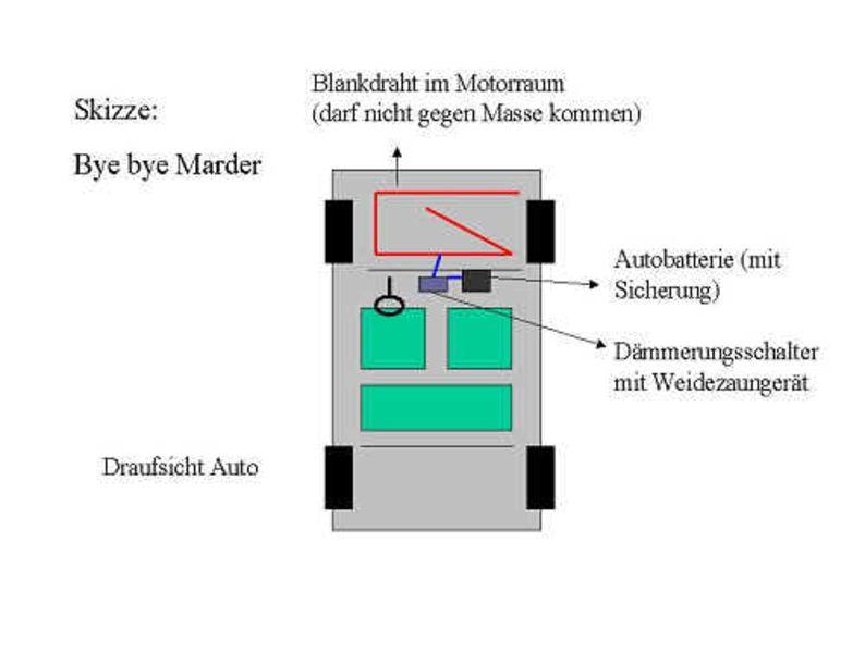 Bericht 4... auf Knolles Elektronik Basteln Page - Bauanleitungen ...